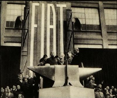 Fiat-Mussolini-1934-700