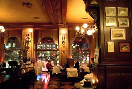 700-Grand-Hotel-Gran-Cafe-Oslo