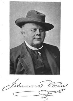 Johannes-Brun-1832-1890
