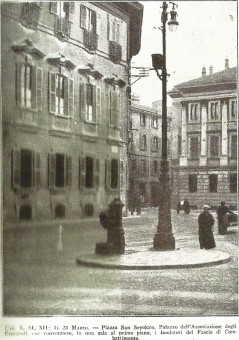 655-st-sepolcoro-23-3-1919