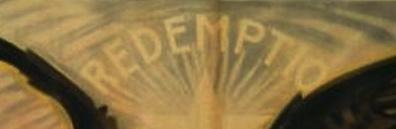 700-2-giugno-1918-redemptio