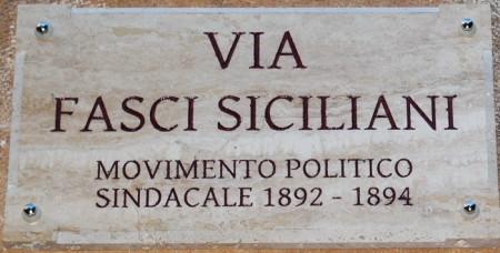 700-DSC_1085-VIA-FASCI-SICILIANI