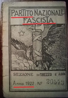 700-fascio-di-trezzo-2-4