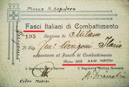 700-fasci-1919-4
