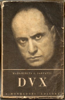 libro-dux-sito