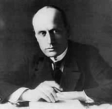 mussolini-1919